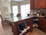 228 Country Club Drive - Photo 3