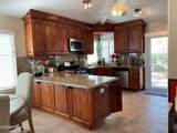 228 Country Club Drive - Photo 4