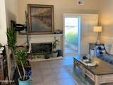 228 Country Club Drive - Photo 8