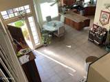 228 Country Club Drive - Photo 9