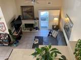 228 Country Club Drive - Photo 10