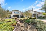 1851 Brittany Park Road - Photo 1