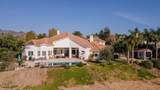 1851 Brittany Park Road - Photo 32