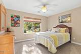 1851 Brittany Park Road - Photo 61