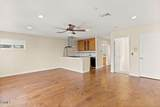 1851 Brittany Park Road - Photo 65