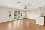 1851 Brittany Park Road - Photo 68