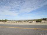 0 Fort Tejon Rd East Of 106th St East - Photo 2