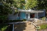 4807 Woodley Avenue - Photo 3