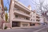 10630 Eastborne Avenue - Photo 34