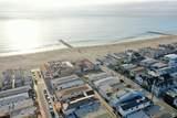 3515 Seashore Drive - Photo 30