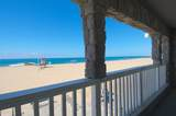 3515 Seashore Drive - Photo 5