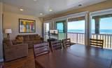 3515 Seashore Drive - Photo 8