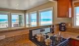 3515 Seashore Drive - Photo 10