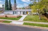 10001 Encino Avenue - Photo 2