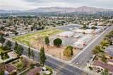 10001 Encino Avenue - Photo 41