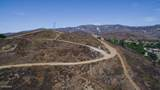6800 Coyote Canyon Road - Photo 16