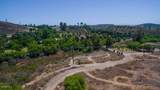 6800 Coyote Canyon Road - Photo 4