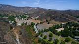 6800 Coyote Canyon Road - Photo 8