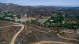 6800 Coyote Canyon Road - Photo 10