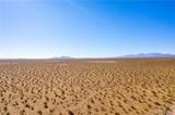 0 Vacant Land Apn 30240103003 - Photo 3
