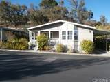 23777 Mulholland Highway - Photo 1
