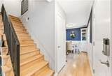 251 Dryden Street - Photo 11