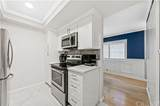 251 Dryden Street - Photo 16
