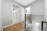 251 Dryden Street - Photo 23