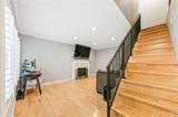 251 Dryden Street - Photo 10