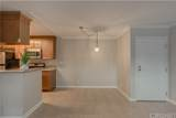 20327 Saticoy Street - Photo 9