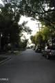 277 Pleasant Street - Photo 4