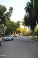 277 Pleasant Street - Photo 5