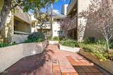 64 Mar Vista Avenue - Photo 2