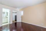 64 Mar Vista Avenue - Photo 11
