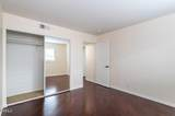 64 Mar Vista Avenue - Photo 15