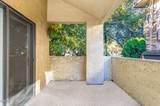 64 Mar Vista Avenue - Photo 17