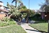 222 Marengo Avenue - Photo 34