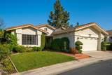 6089 San Dimas Avenue - Photo 1