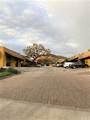 31143 Via Colinas - Photo 1