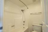 5520 Owensmouth Avenue - Photo 17