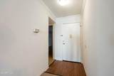 5520 Owensmouth Avenue - Photo 4