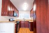 5520 Owensmouth Avenue - Photo 9