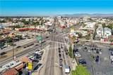 10925 Blix Street - Photo 27