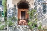 430 San Rafael Avenue - Photo 2