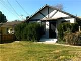 7539 Vanalden Avenue - Photo 1