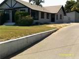 7539 Vanalden Avenue - Photo 2