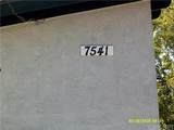 7539 Vanalden Avenue - Photo 12