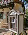 537 San Marcos Road - Photo 27