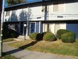 865 Orange Grove Avenue - Photo 3