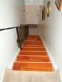 865 Orange Grove Avenue - Photo 7